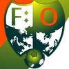 Футбол онлайн