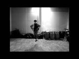 uk jazz bebop dance