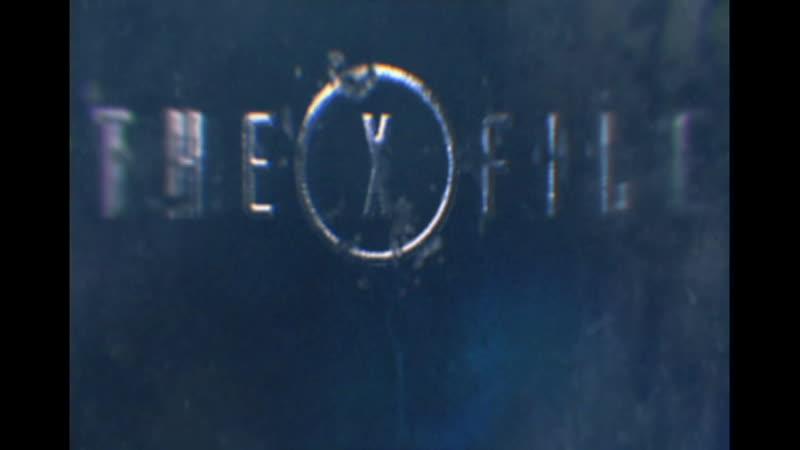 X-file_ch2