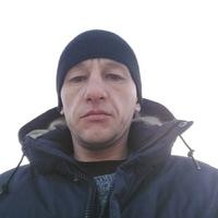 Андрей Вахрушев