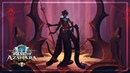 Azshara's Eternal Palace Cinematic Boss Previews | WoW Patch 8.2 Rise of Azshara