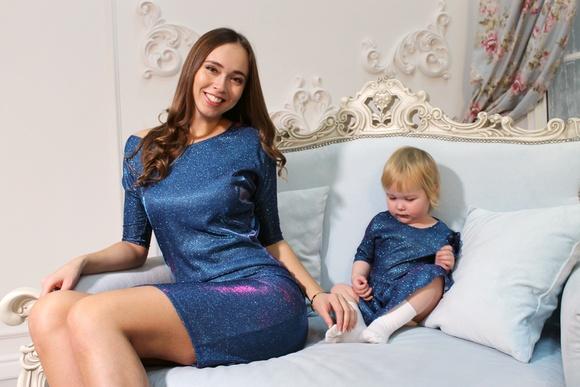 68fc53ba59e Товары Одинаковая одежда для всей семьи! Family look! – 1 197 товаров
