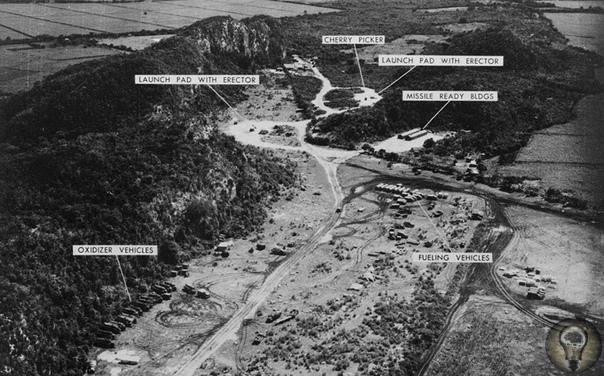 На пределе: хроника Карибского кризиса Это одно из самых напряжённых противостояний между Советским Союзом и США за всю холодную войну, ставшее результатом гонки вооружений. Проблемы гонки