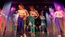 Школа Танцев Движение Стиляги