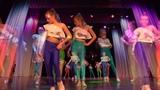 Школа Танцев Движение