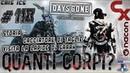 DAYS GONE QUANTI CORPI ? 118 TWO DOG CACCIATORE DI TAGLIE & LAPIDE DI SARAH Gameplay PS4 Pro
