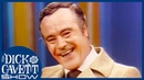Jack Lemmon on how he got cast as Ensign Pulver in 'Mister Roberts' | The Dick Cavett Show