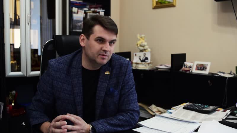 Театральный фестиваль Те Арт Олимп Росатома Закулисье