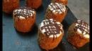 ПИРОЖНОЕ ПТИЧЬЕ МОЛОКО ԹՌՉՆԻ ԿԱԹ BIRD'S MILK CAKE вкусный и простой рецепт от Inga Avak