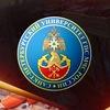 Санкт-Петербургский университет ГПС МЧС России