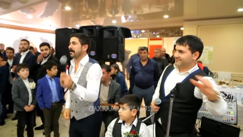 Super duet Rystam Mahmudyan Hozan Reşo vk.com/ezid_musik