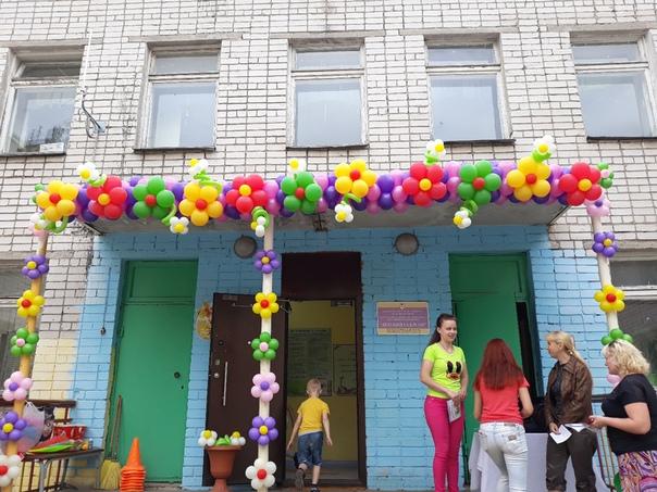 Фото №456245321 со страницы Елены Груновой