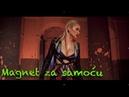 Goca Trzan Magnet Za Samocu Official Video 2019