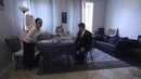 Успех. Короткометражный фильм по мотивам одноимённого рассказа А. Вампилова