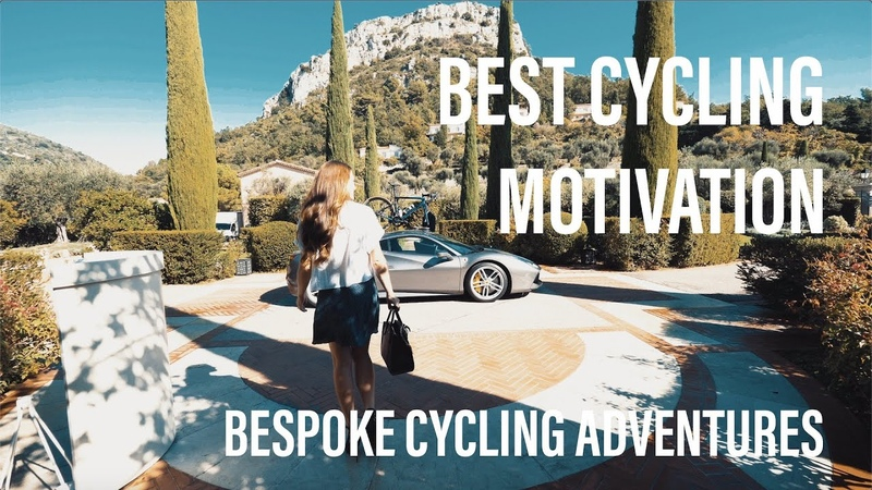 Best Cycling Motivation 2019