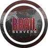 Brail Server's