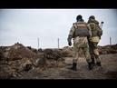 ВСУ продвинулись на 1,5 км в Луганской области - волонтер