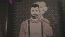Кальянная Курилкин - дегустация табака Satyr