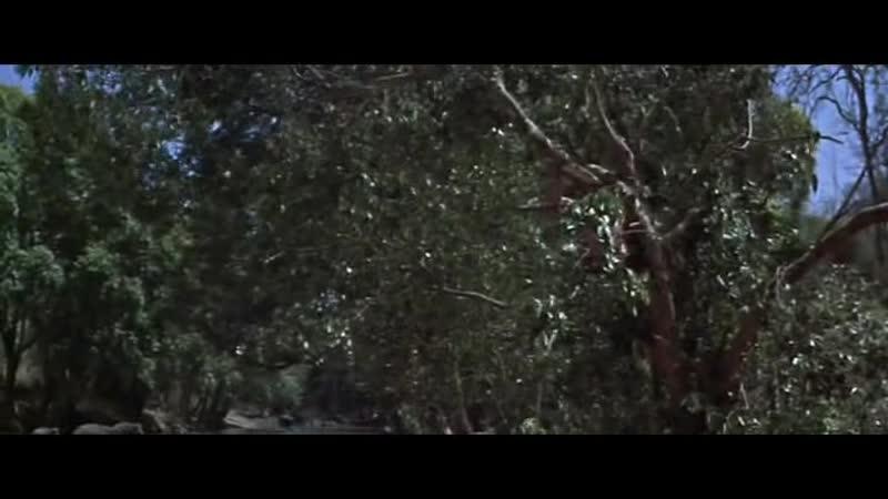 Tarzán va la India (1962)