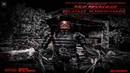 Rico Recklezz - Recklezz Scissorhandz [FULL MIXTAPE DOWNLOAD LINK] [2017]