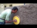 Amazing Construction Tools And Ingenious Working Inventions ▶5