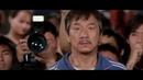 MiyaGi Эндшпиль Топи до талого Братан 2018 карате пацан