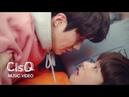 [Eulachacha Waikiki 2 OST Part 4] Pentagon (Hui, Jinho, Wooseok) - How Can I Do MV