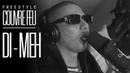 DI MEH X HYPOCRIZZY X SLIMKA X DAEJMIY Freestyle COUVRE FEU sur OKLM Radio OKLM TV