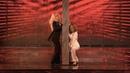 Marta Wiejak Iga Krefft jako Madonna Britney Spears - Twoja Twarz Brzmi Znajomo Me Against The Music