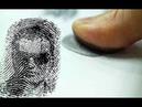 Отпечатки ваших пальцев — неповторимы и могут много рассказать о вашем характере и потенциале
