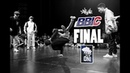 Final BBoy 4 vs 4 Rock That Shit vs Hanoi All Star Hanoi All In One x BBIC