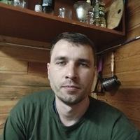 Павел Пензуров