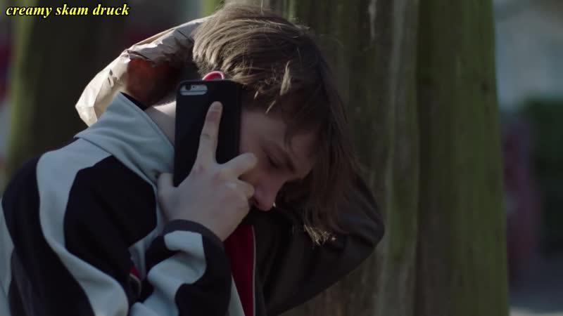 5/ Разговор с мамой! 👩👦 - DRUCK - 138 / RUS SUB [CREAMY SKAM DRUCK]