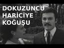 Dokuzuncu Hariciye Koğuşu - Türk Filmi