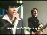 El Gallo de Sinaloa - Chalino Sanchez