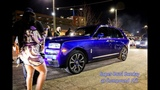WhipAddict Super Bowl Sunday at Compound, Celebrity Whips, QC, Gucci Mane, 2 Chainz, Meek Mill