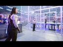 RAW 14th, June 2019: oman Reigns vs Rusev, Roman Reigns vs The Undertaker