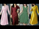 Gorgeous Fabulous And Elegant A Line Cocktail Formal Dress Design