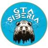 GTA Siberia | ГТА Сибирь