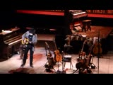 Neil Young - Blowin In The Wind_Mother Earth (Natural Anthem) - Calgary_ AB - January 19_ 2014