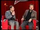 Камеди клаб дуэт имени Чехова Антон и Лена 31 декабря
