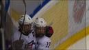 ЮЧМ-2019. 1/4 Финала. США U18 - Финляндия U18 60 - Обзор Матча 25.04.19