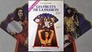 Плоды страсти (1981) драма, среда, кинопоиск, фильмы, выбор, кино, приколы, ржака, топ