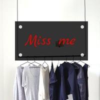 Miss me   Вологда