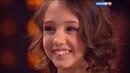 Екатерина Старшова ушла из Танцев со звездами 2016