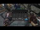 Ark Survival Evolved Стрим 10 проходим вместе