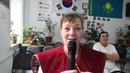 НУГА БЕСТ Темиртау свидетельства посетителей NUGA BEST