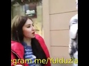 Shahzoda Muhammedova sharmanda boldi