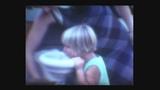 William Orbit - Water Babies