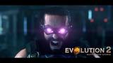 Official Trailer- Evolution 2 Battle for Utopia